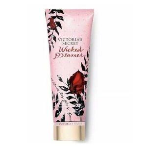 Victoria's Secret Wicked Dreams Lotion 8 fl oz
